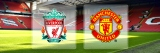Liverpool v Manchester United Preview