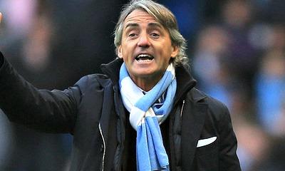 Roberto-Mancini