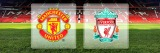 Manchester United v Liverpool Preview
